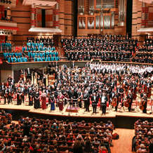 The-birmingham-philharmonic-concerto-competition-final-1490624027