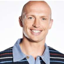 An-audience-with-matt-dawson-1494966522