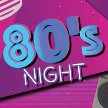 80s-night-featuring-tribute-band-kick-up-the-80s-1532430959