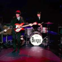 Beatlemania-1540575676