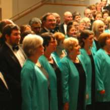 City-of-birmingham-choir-1564086233
