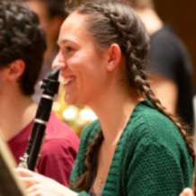 Wind-band-and-string-orchestra-1566161590