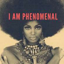 I-am-phenomenal-1484075841
