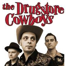 The-drugstore-cowboys-1483823677