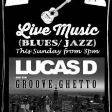 Lucas-d-and-the-groove-ghetto-1540576453