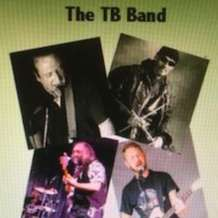 The-tb-band-1545664707