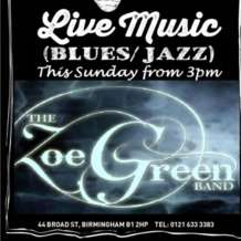 The-zoe-green-band-1545665114
