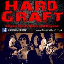 Hard-graft-1561148637