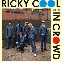 Ricky-cool-and-the-in-crowd-1561148747
