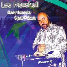 Dj-lee-marshall-1577878806