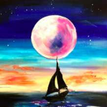 Artnight-pink-moon-1581872694