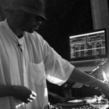 Dj-mike-glasgow-1539075193