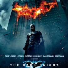 The-dark-knight-1499115289