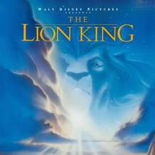 The-lion-king-1499115626