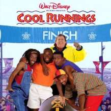 Cool-runnings-1499116306