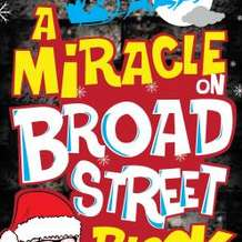 A-miracle-on-broad-street