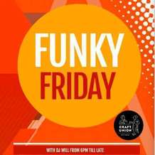 Funky-friday-1580421615
