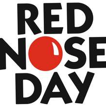 Disney-invites-birmingham-to-turn-funny-into-money-for-red-nose-day-1360670071