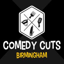 Comedy-cuts-barbershop-tour-part-of-comedy-genius-season-1538804432