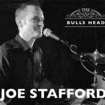 Joe-stafford-1549102997