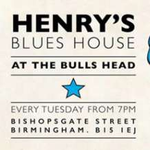 Henry-s-blues-house-1550224611