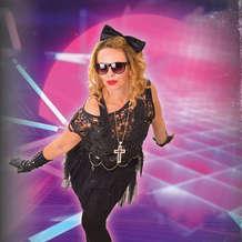 Madonna-tribute-1558522963