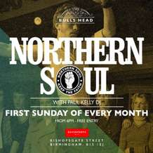 Northern-soul-night-1569063325