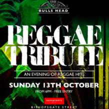 Reggae-tribute-1569063908