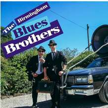 The-birmingham-blues-brothers-tribute-show-1583177642