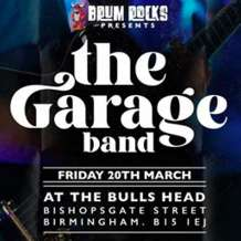 The-garage-band-1583182678