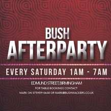 Bush-afterparty-1470426060