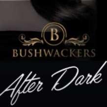 After-dark-1514405083