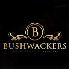Bushwacker-s-afterparty-1546862253