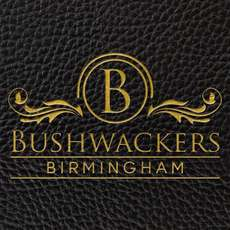 Bushwackers-afterparty-1565082375
