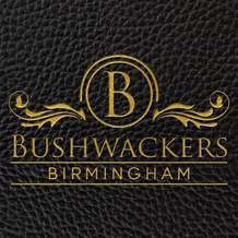 Bushwackers-afterparty-1577397146