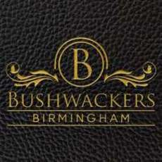 Bushwackers-afterparty-1577397158