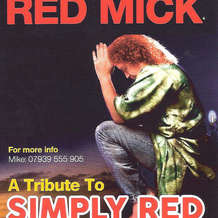 Red-mick-a-tribute-to-simply-red-1454509136