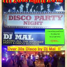 Awesome-disco-with-dj-mal-1523434968