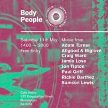 Body-people-1556704609