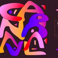 Carnaval-1562703704