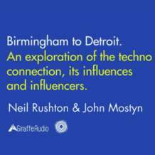 Birmingham-to-detroit-the-techno-connection-1562704029