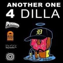 Another-one-4-dilla-1580463797