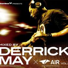Derrick-may-s-innovator-ep-release-party-1581362913