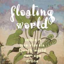 Floating-world-1582216607