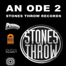 An-ode-2-stones-throw-records-1582216834