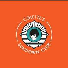 Colette-s-sundown-club-1521036723