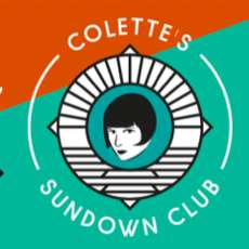 Colette-s-sundown-club-1526329854
