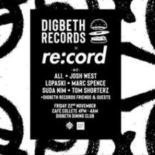 Digbeth-records-x-re-cord-1573726196