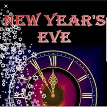 New-years-eve-disco-1542836700