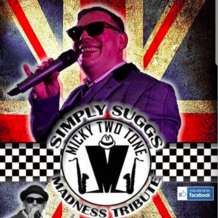 Simply-suggs-1571483189